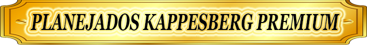 BANNER KAPPESBERG 728X90 1