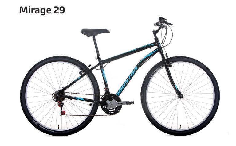 Bike Houston