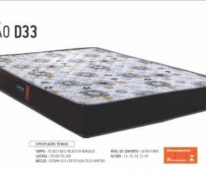 Catálogo Design Colchões - 30x30 - 2018 - CURVA.pdf_page_27_1