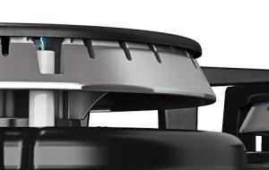 carrossel-acendimento-automatico (1)