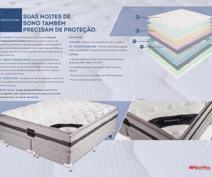 catalago recoflex.pdf_page_09_1