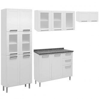 cozinha-modulada-4-pecas-em-aco-bertolini-multipla-bm336-branco