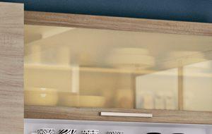 detalhe-carrossel-porta-de-vidro